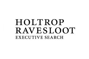 Holtrop & Ravesloot