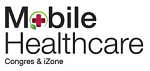 Mobile-healthcare-150x71