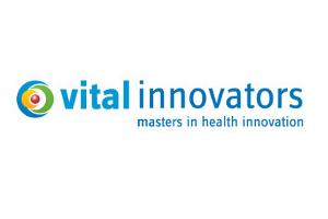 Vital innovators
