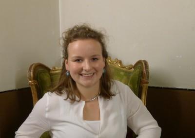Lina Mooren