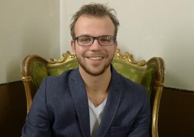 Paul Prinssen