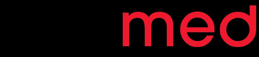 logo Pacmed