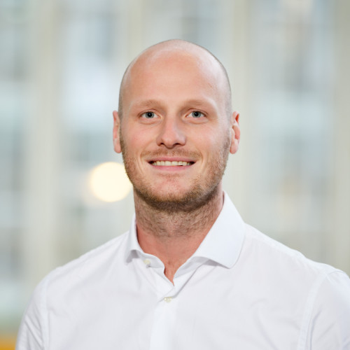 Christiaan Teeuwen