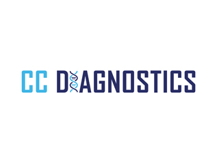 Logo CC Diagnostics