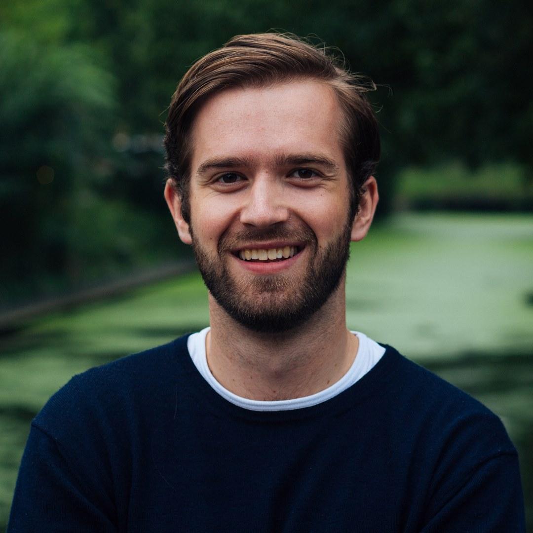 Maarten Boertien