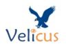 Velicus