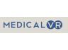 Medical VR