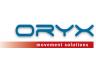 Oryx Go!