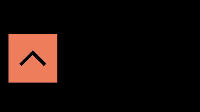 Logo FluidBalance
