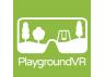 PlaygroundVR