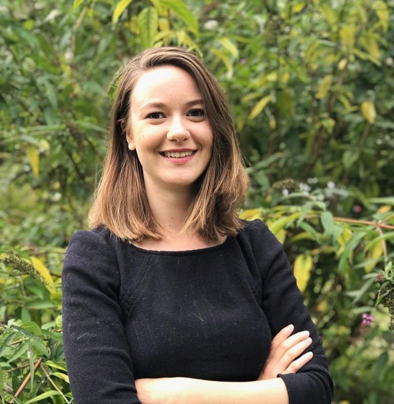 Elianne Veenvliet