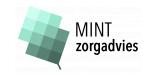 MINT Zorgadvies