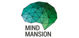 Mind Mansion